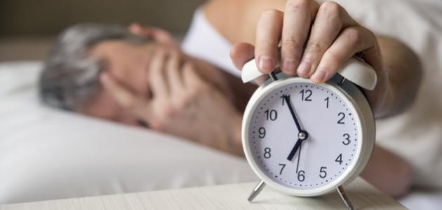 أفضل طريقة للاستيقاظ مبكراً