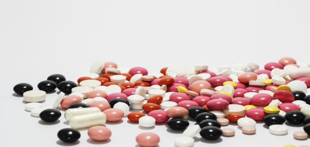 أفضل علاج لالتهاب القولون