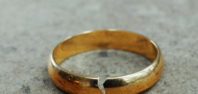 ما حكم تهديد الزوجة بالطلاق