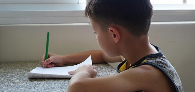 أفضل طرق تعليم القراءة والكتابة