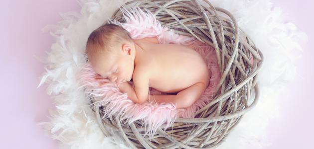 حساب موعد الولادة الدقيق