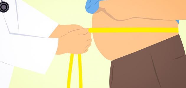 ارتفاع الدهون الثلاثية
