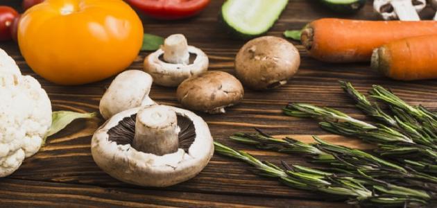 أطعمة تحافظ على صحة البروستاتا