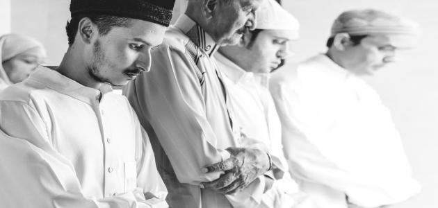 نص دعاء الاستفتاح في الصلاة موشن جراف يرصداختلافات المذاهب
