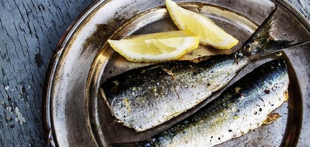 أطعمة ترفع نسبة الهيموجلوبين