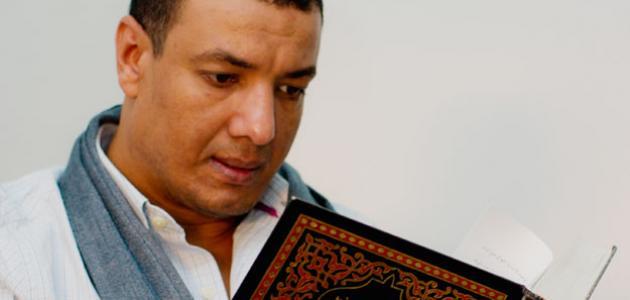 كلمات هشام الجخ متزعليش