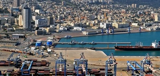 بماذا تشتهر مدينة حيفا