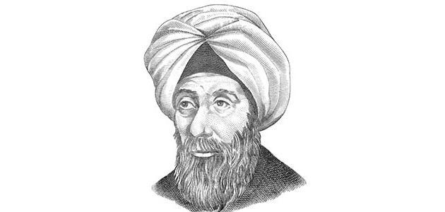ابن الهیثم