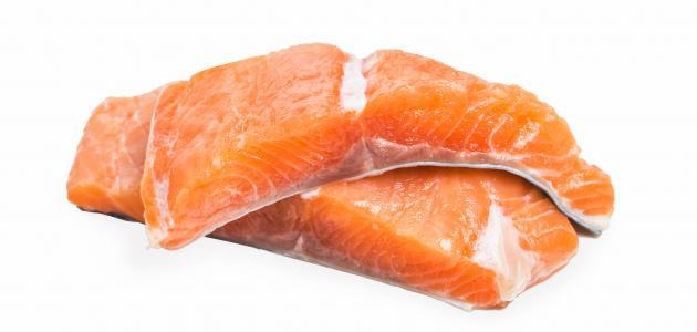 أطعمة تسبب حساسية الجلد