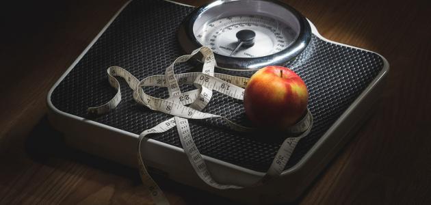 أفضل طريقة لنزول الوزن
