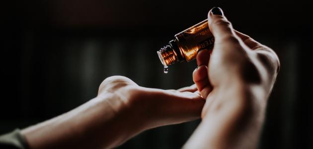 أهم الزيوت المفيدة للشعر