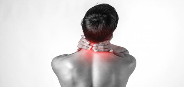 أفضل علاج لتشنج عضلات الظهر