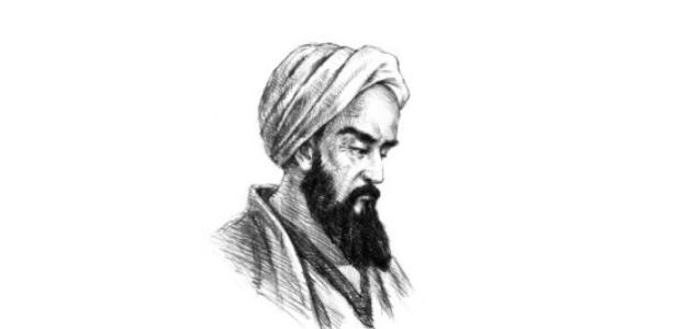 أهم العلماء العرب