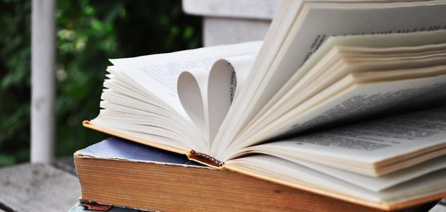أبيات للمتنبي عن الحب