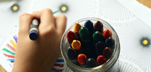 أساليب الدعم النفسي للأطفال