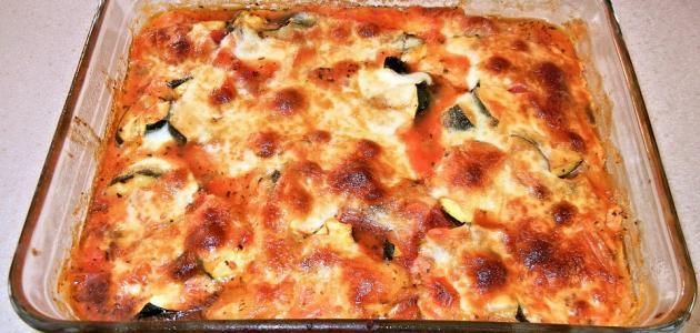 Algerian dishes