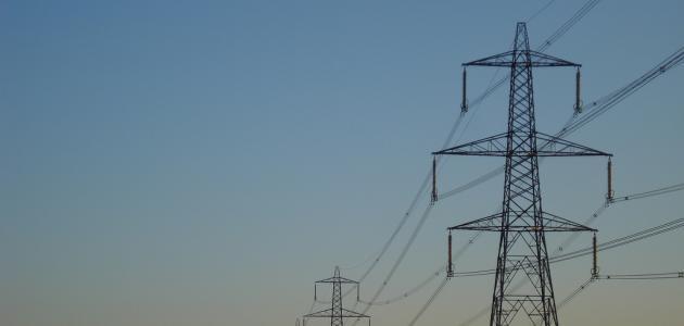 كيف نولد الكهرباء