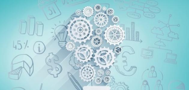أهداف إدارة المعرفة