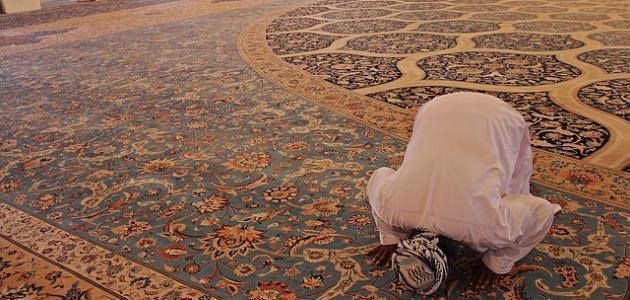 أحكام قصر الصلاة