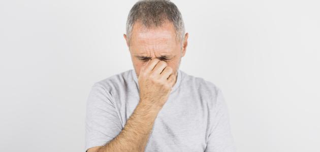 أعراض فقر الدم وعلاجه