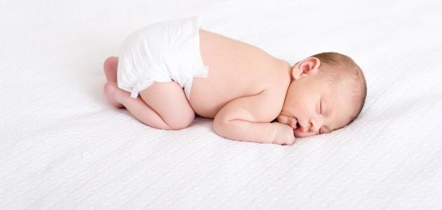 أفضل علاج لسماط الأطفال
