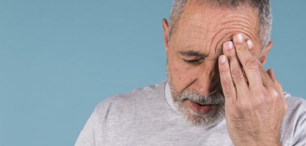 أفضل طريقة لعلاج صداع الرأس