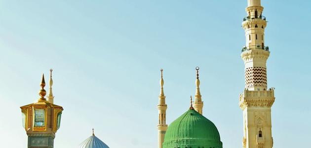 أثر الصلاة في حياة المسلم