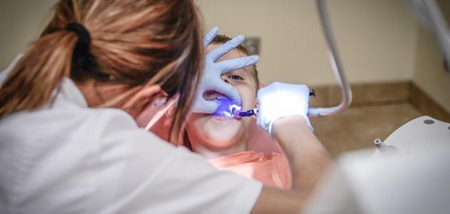 أفضل طريقة لعلاج وجع الأسنان