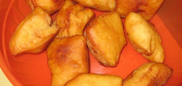 أطباق عمانية