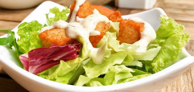 أطعمة مفيدة في رمضان