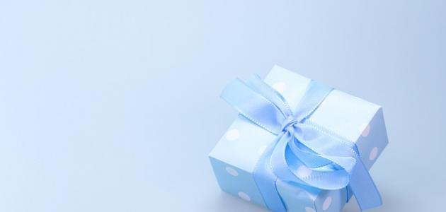 04e31067b أفكار هدايا عيد ميلاد للزوج - موضوع