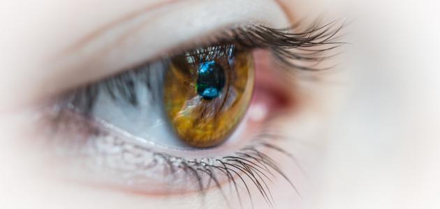 آثار العين والحسد على الإنسان