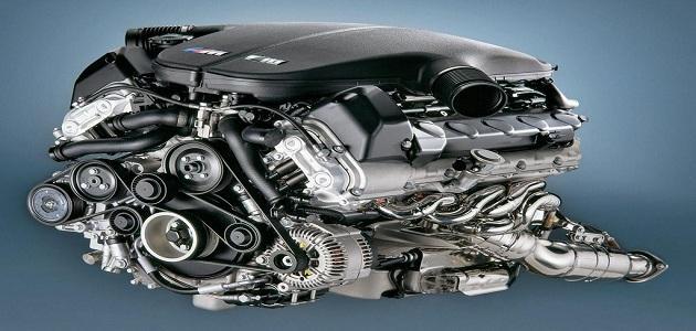 السيارات محركي لخدمة