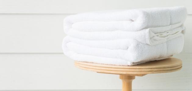 أحكام الغسل