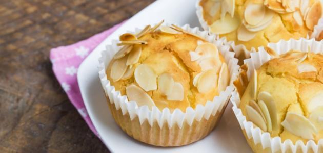 حلويات صحية بدون سكر