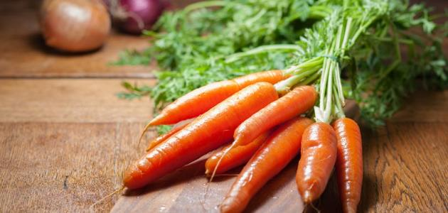 أطعمة تزيد من هرمون الإستروجين