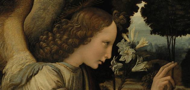 بحث عن ليوناردو دافنشي