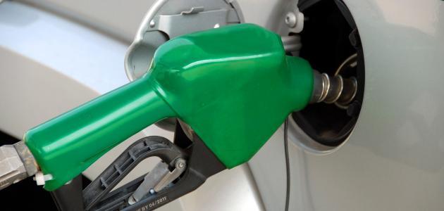 الفرق بين سيارة الديزل والبنزين