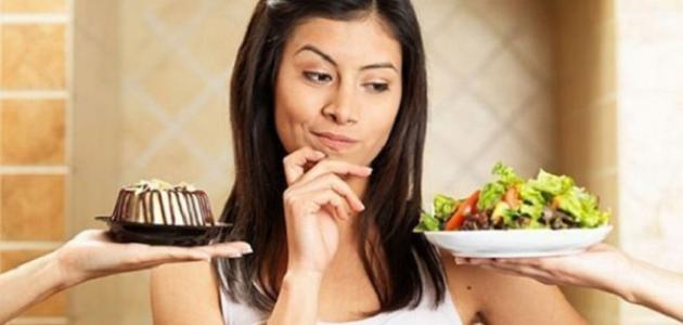 كيفية زيادة الوزن في رمضان