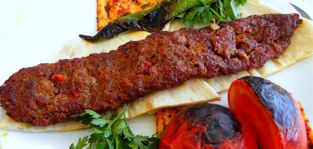 أكلات رمضانية عراقية