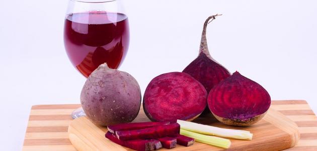 أطعمة تقلل من ضغط الدم