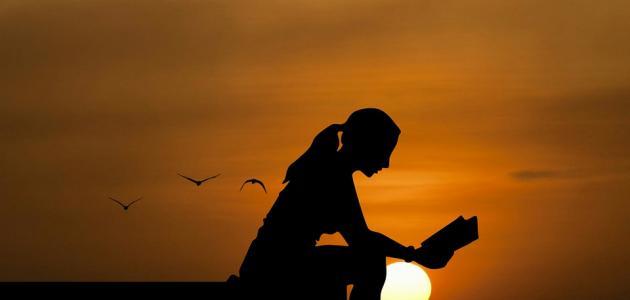 أجمل الحكم والأمثال في الحياة