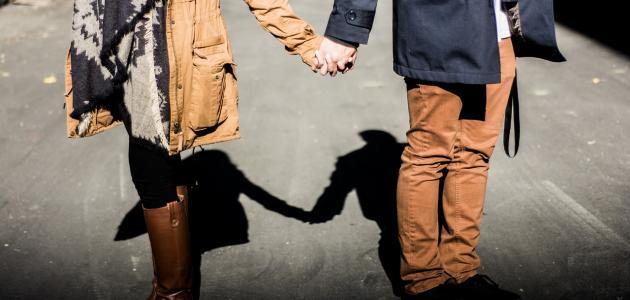أقوال وحكم عن الزوجة الصالحة