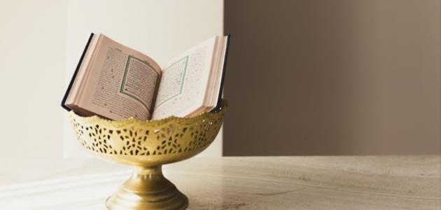 أفضل تفسير للقرآن الكريم