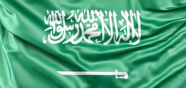 أين تقع المملكة العربية السعودية
