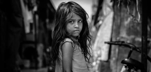 اتفاقية الأمم المتحدة لحقوق الطفل