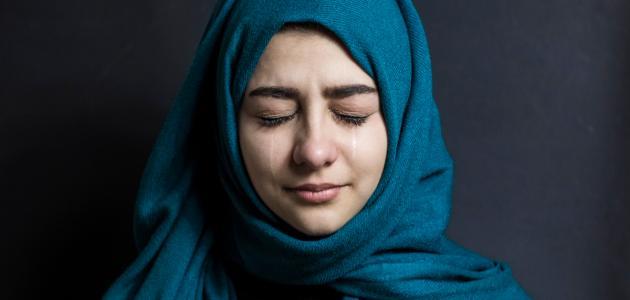 أدعية الهم والحزن