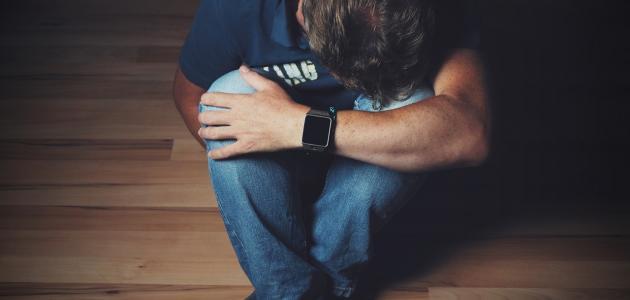 طرق التغلب على الاكتئاب