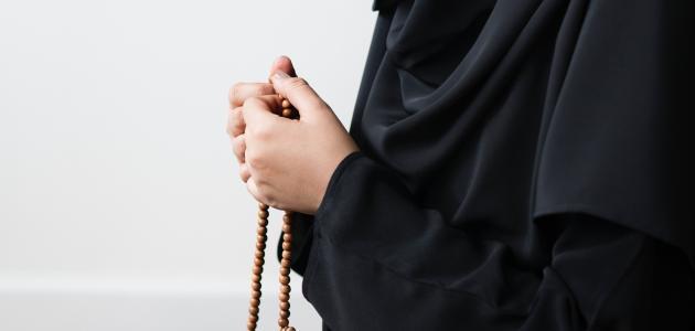 أدعية دينية قصيرة