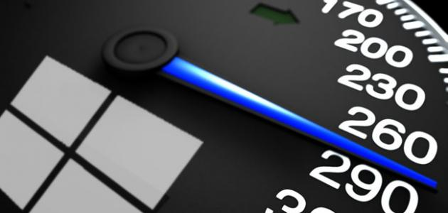 بماذا تقاس سرعة الحاسوب